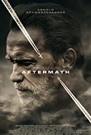 Movie: Aftermath (2017)