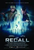 Movie: The Recall (2017)