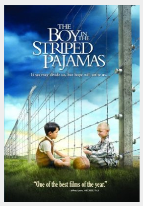 the boy in the striped pajamas book review essay The boy in striped pajamas essay for the boy in the striped pyjamas  it was the closest i had come to a childrens book since 1982 when review as you watch the boy.